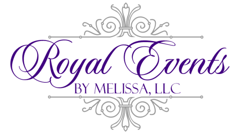 Royal Events by Melissa, LLC