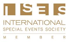 ises_member_logo_876
