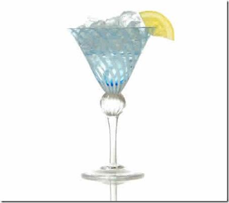 RollsRoyce Martini